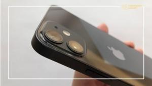 iPhone12 mini 2週間使用レビューしてわかったこと   画面サイズや音については?バッテリー保ちはどう...
