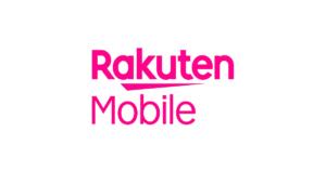 【楽天モバイル】Rakuten UN-LIMIT VI発表!楽天モバイルは1GB未満が無料に! | 自社エリア内データ無制...