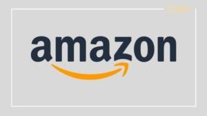 Amazonでお得に買い物ができる2つの方法を解説   プライムデーなどの大型セール前に必ずチェックしよう