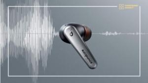 完全ワイヤレスイヤホンAnker Soundcore Liberty Air 2 Pro登場! | 1万円強でノイズキャンセリング搭載...